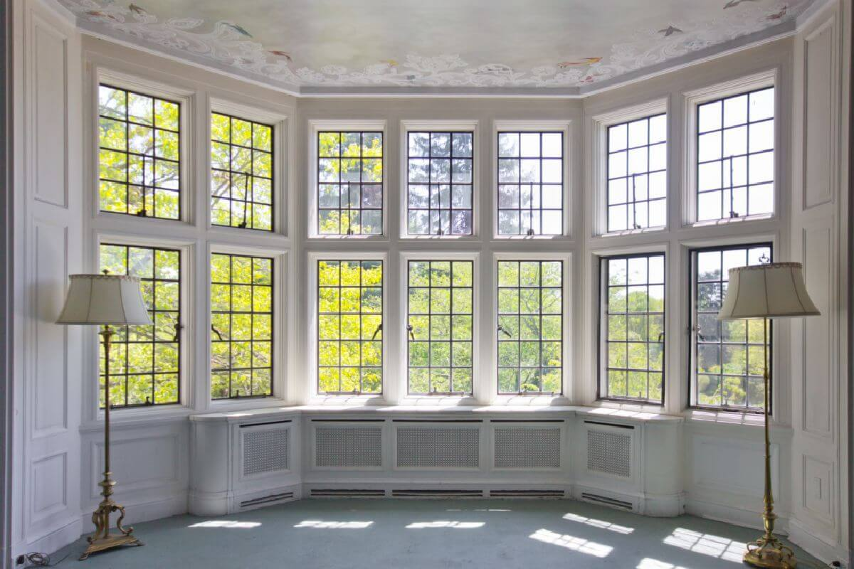 Replacement Bay Windows Cardiff
