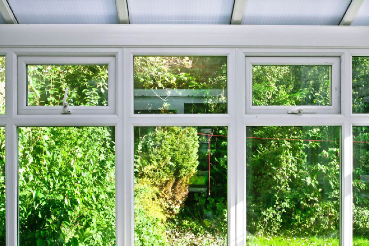 Replacement uPVC Windows Cardiff